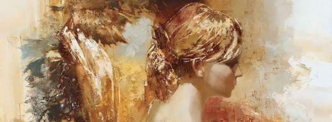 Сомнения. - сомнение,Разлука,любовь,стихиолюбви,любовнаялирика