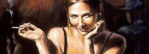 Женское - тепло,нежность,любовь,Женщина,женское