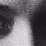 «Посмотри мне в глаза»