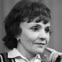 Римма Казакова