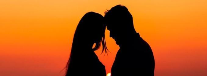 Когда-нибудь - любовьжизнь,любовьлирика,любовь