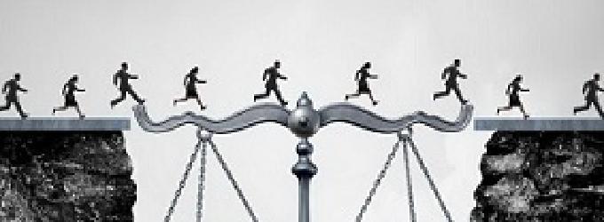 Синдром справедливости