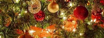 Желаю Вам! Новогоднее