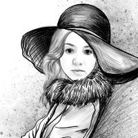 Юлия Стихотворец