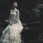 Невеста леса