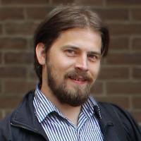 Илья Мишуков