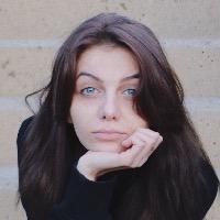 Aleta Aidarova