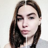 Юлиана Колесникова