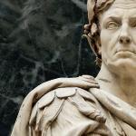 """Speech: """"Friends, Romans, countrymen, lend me your ears"""""""