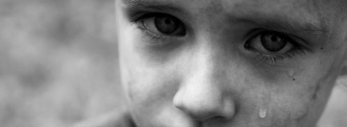 Сирота - дети, о жизни