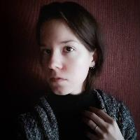 Аня Зачем