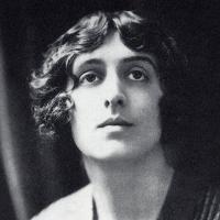 Victoria Sackville West