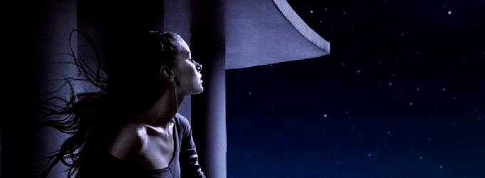 Все проходит - Философия, надежда, о жизни, одиночество, лирика