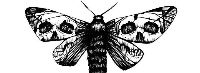 Что с того что мы мертвы - Философия, философская лирика