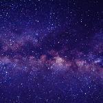 Вселенной дела нет до вас...
