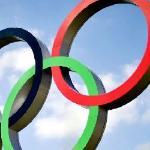 Олимпийская басня