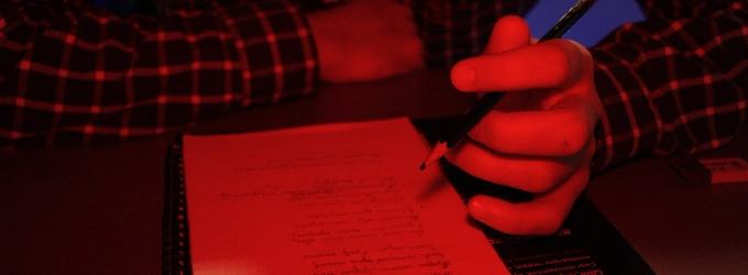 К поэту - любовь, лирика, творчество, #поэт, #поэзия