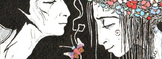 Какбылирика - #поэт