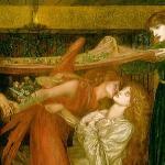 Смерть Беатриче