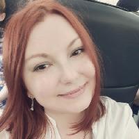 Elena_Volkova
