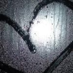 зима в сердце