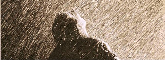 """""""Дождь"""" - боль,лирика,любовь,чувства,дождь"""