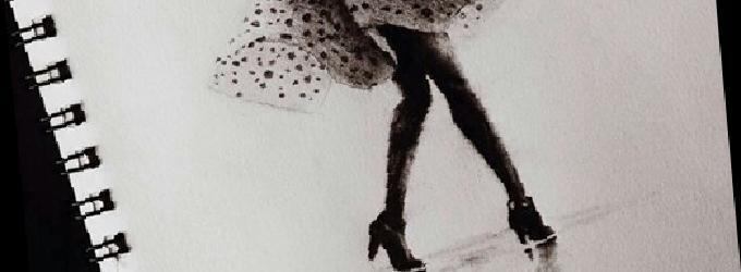 Танец - это душа