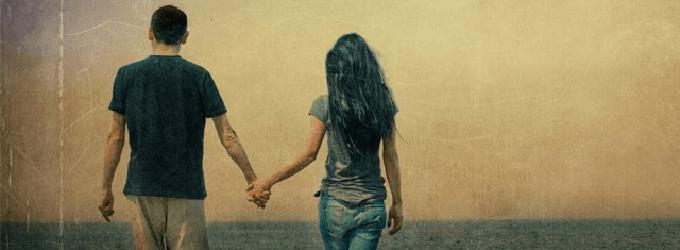 Идеальным легко казаться - душа, любовь жизнь