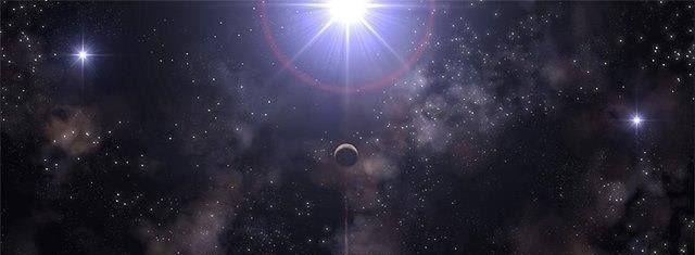 Построй свою вселенную - космос, вселенная, лирика