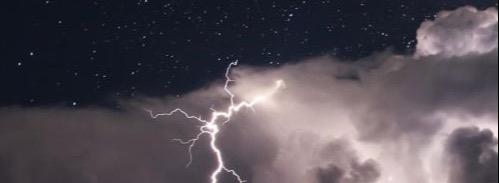 Лезвие дождя - лирика, дождь