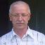 Николай Иванович Хрипков