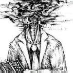 Твой уникальный психоз