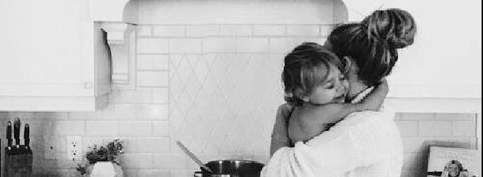 Маме - жизнь,мама,лирика,семья,преданность