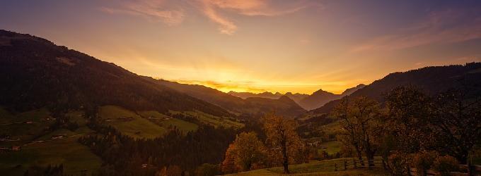 К Австрии