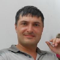 Василь Павлович