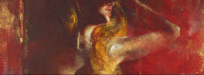 Исповедь проститутки - жизнь,исповедь,семья,современнаяпоэзия,судьба