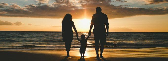 От холостяка до мужа