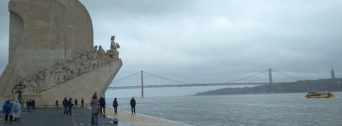 Лиссабонское фаду