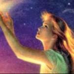 Не забывай полюбоваться небом