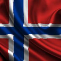 Норвежские сказки