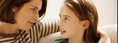 Когда дети становятся взрослыми - дети, ценности, поэзиядуши, настроение