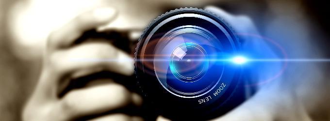 Фотограф. - стихи!,#поэзия,жизнь,лирика