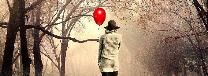 Тишина - о жизни, философия, проза, малая проза, лирика