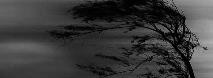 Ветра