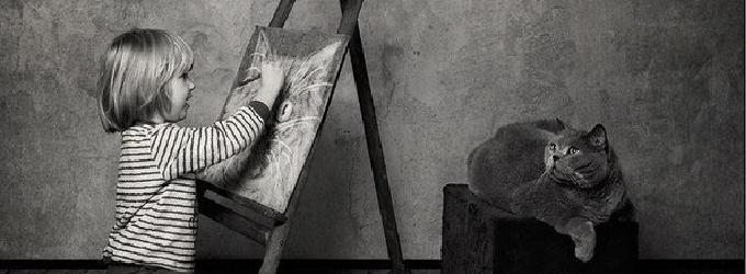 Чешир Отрывок из поэмы - отрывок,антиутопия,поэма