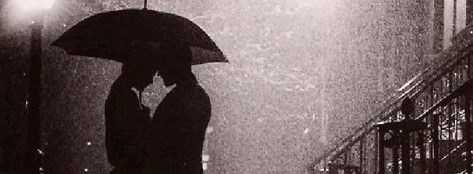 Ты - депрессия,любовь,лирика