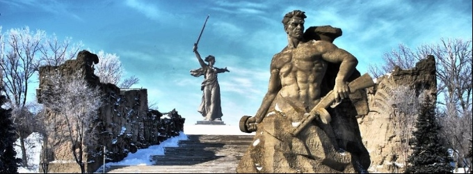 Кричащий город - стихи о войне, поэтыпомнят, геннадийсауков, война