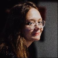 Мария Тухватулина