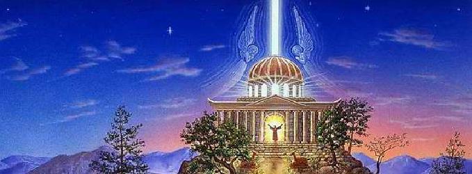 ВЗЛЕТАЮ - храм,любовь,жизнь