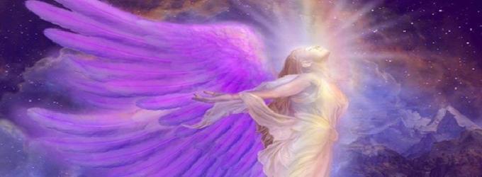 ВСЁ  НОВОЕ - вечность,любовь,жизнь